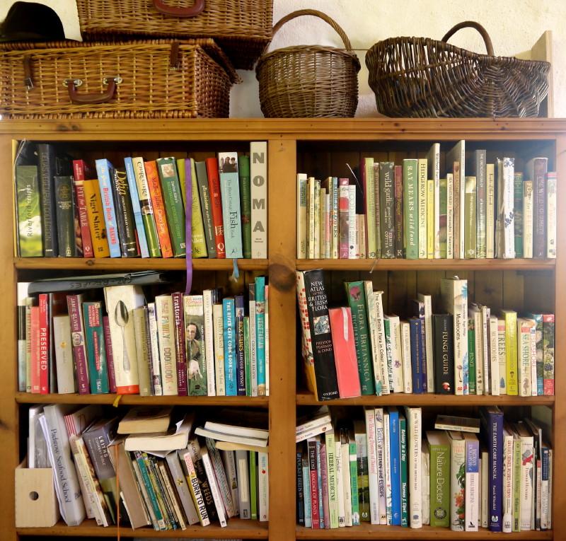 Booksg